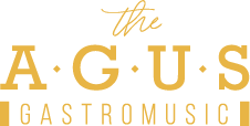 The Agus GastroMusic | Nuevo restaurante en Murcia